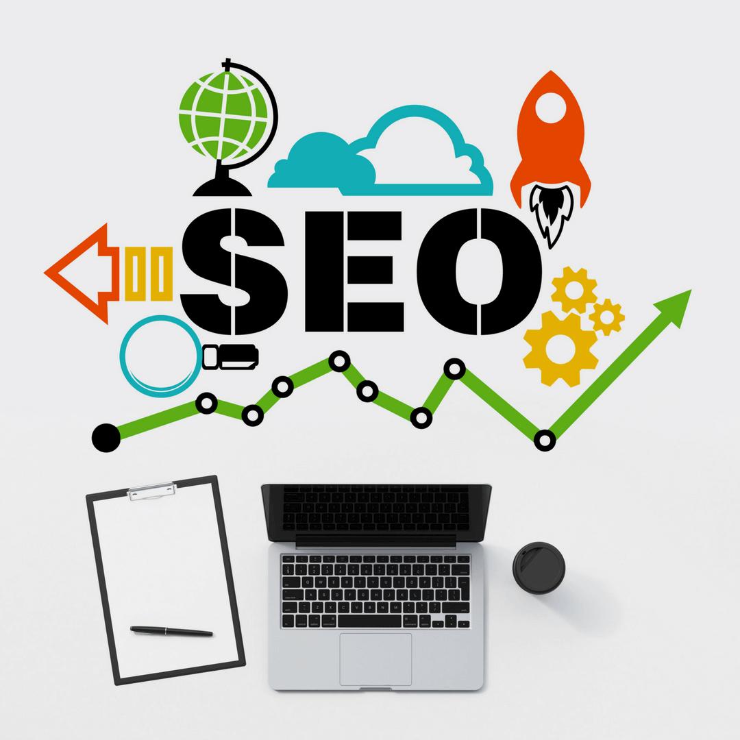Продвижение сайтов seo услуги justclick создание сайта